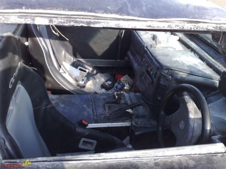 custom-car-060409-09