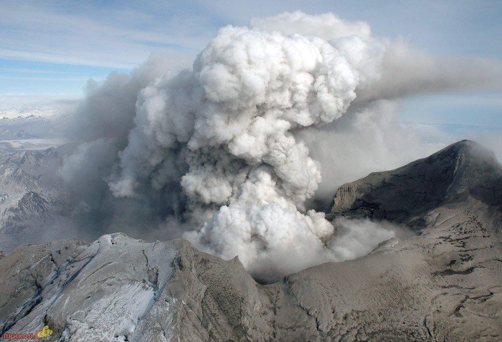 mount-redoubt-volcano-09