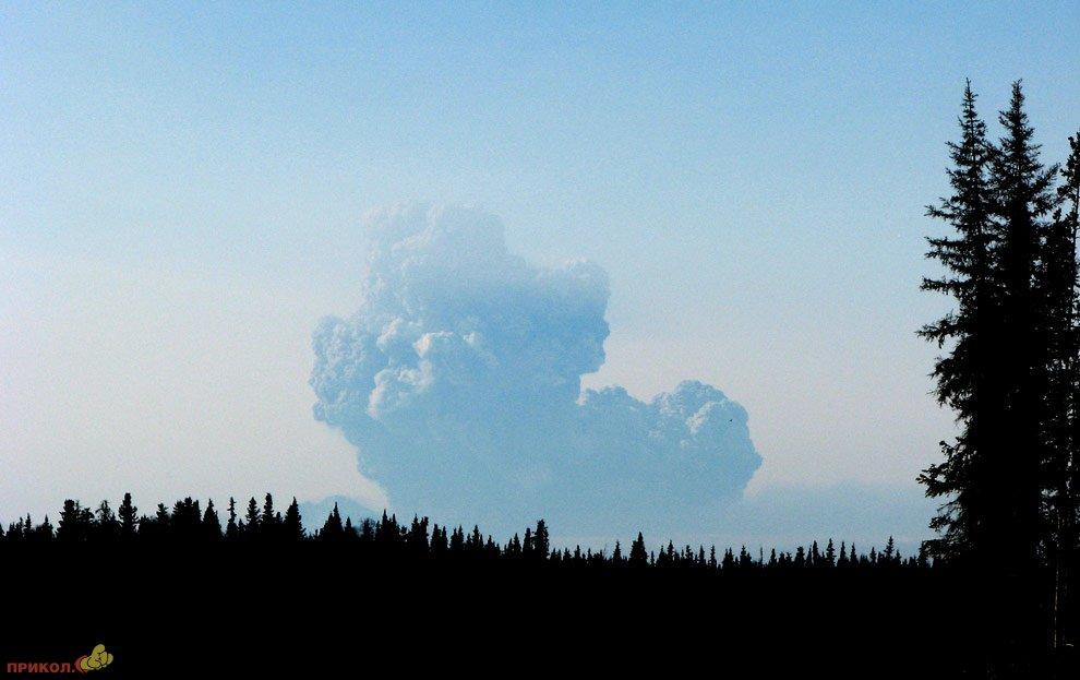 mount-redoubt-volcano-10