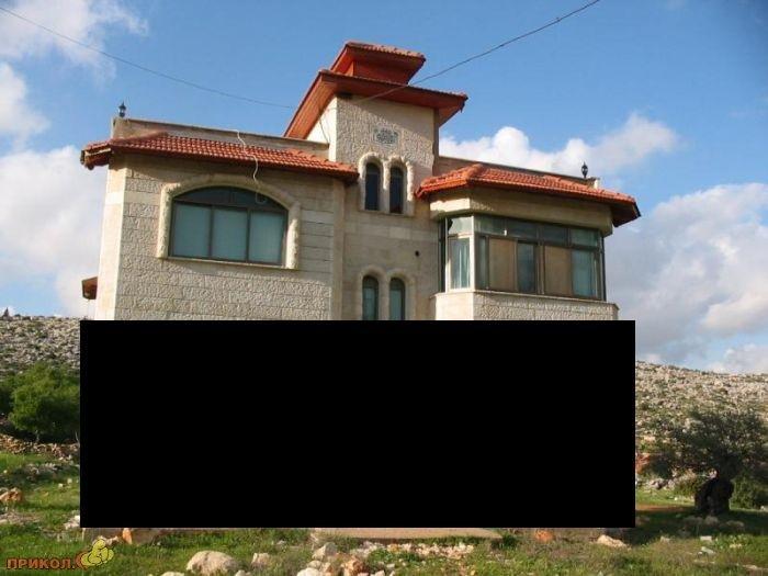 palestina-house-01