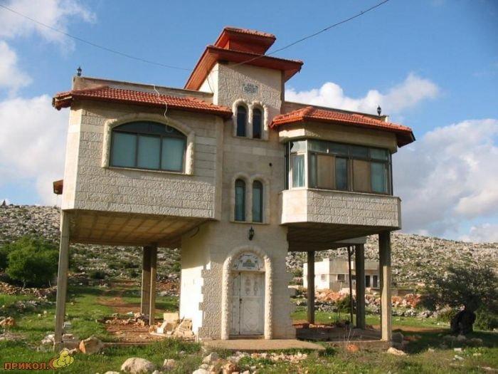 palestina-house-02