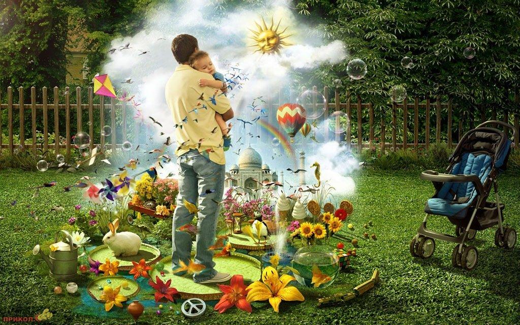 prikolniy-creativ-060409-17