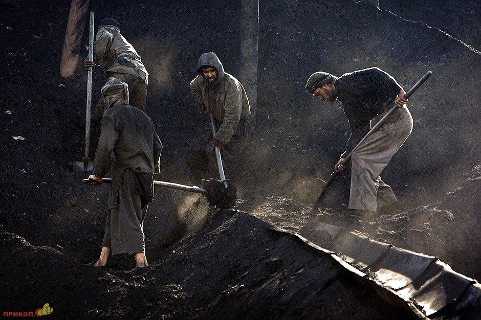 shahteri-afgan-04