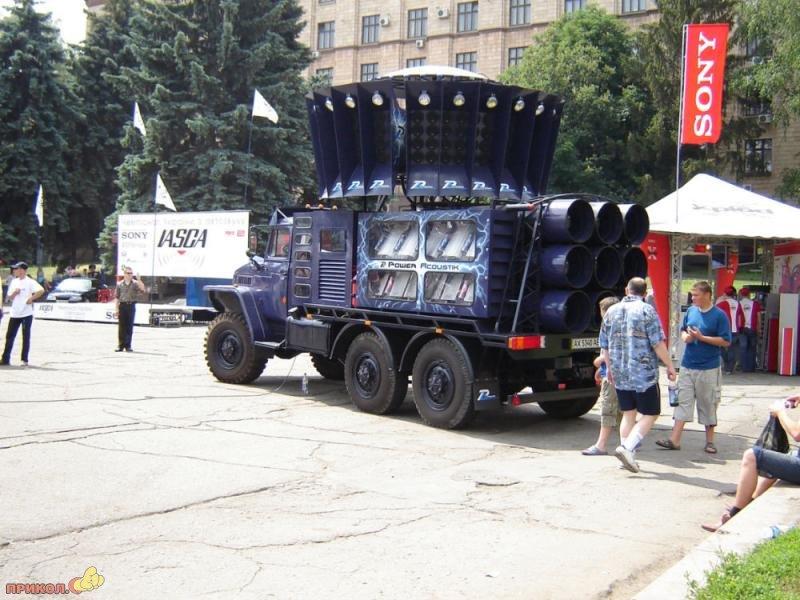 ural-avtozvuk-01