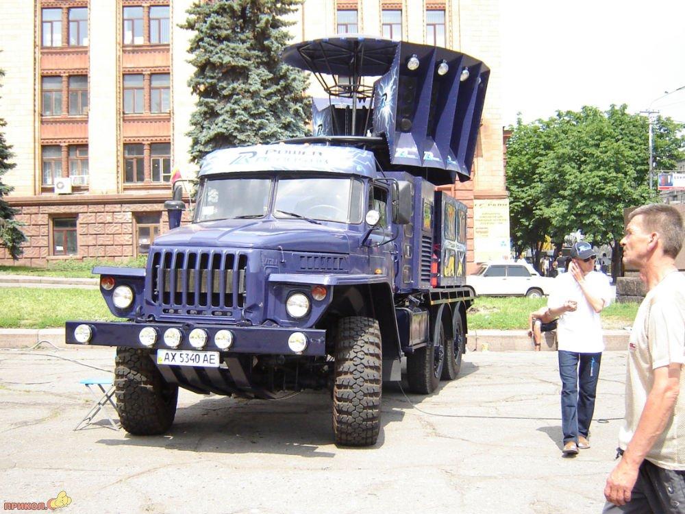 ural-avtozvuk-02