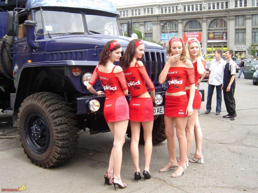 ural-avtozvuk-03