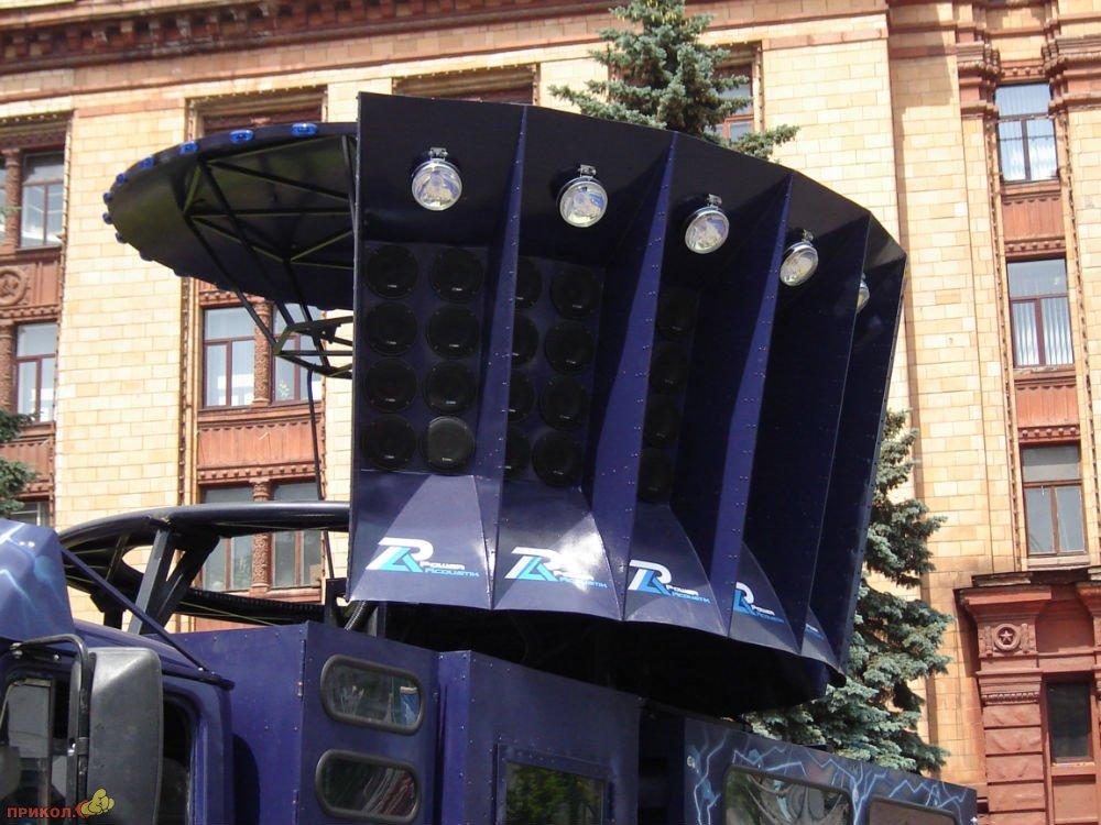 ural-avtozvuk-07