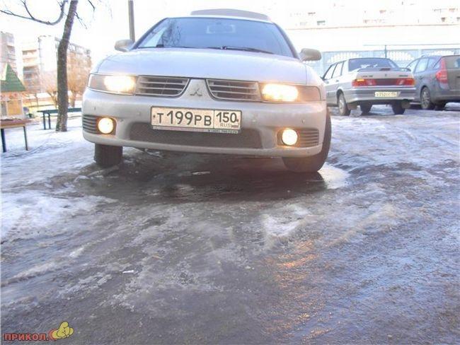 zamena-fary-14