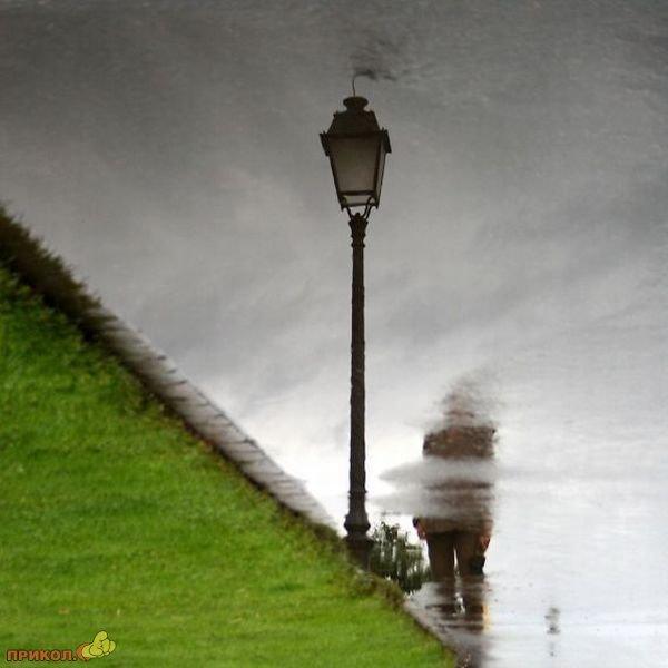 zerkalniy-mir-09