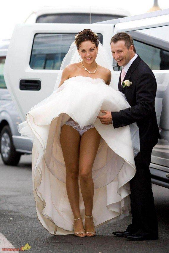 brides-01