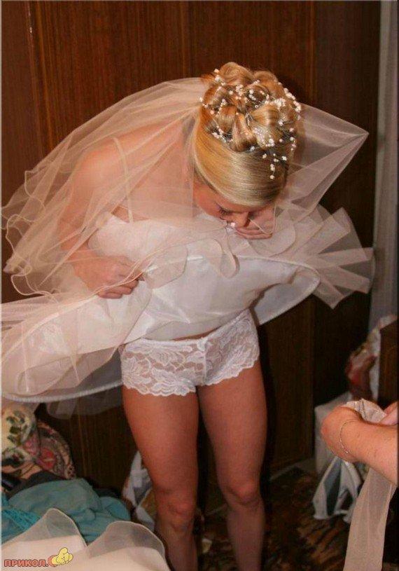 brides-02