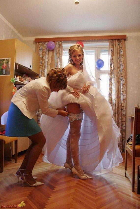 brides-03