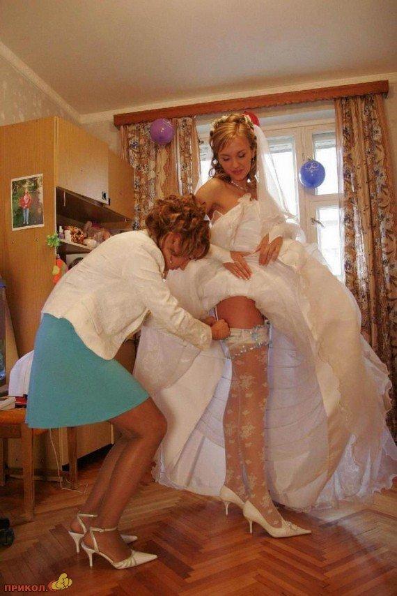 brides-05