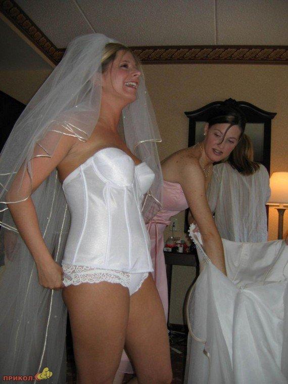 brides-06