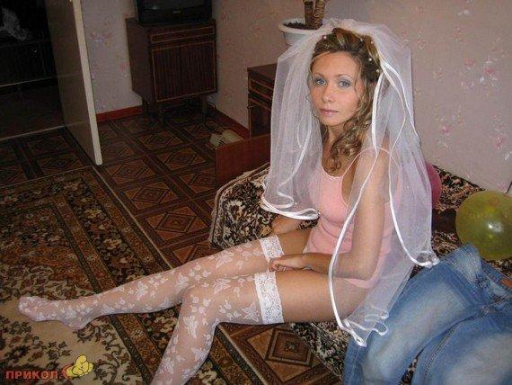 brides-07