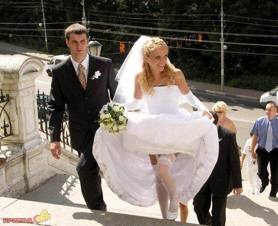 brides-08