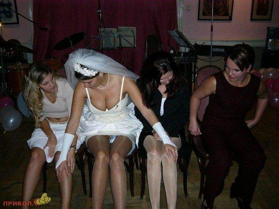 brides-11