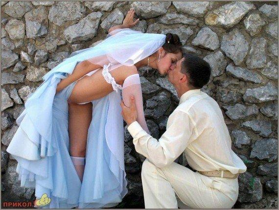 brides-12