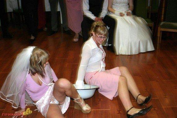 brides-13
