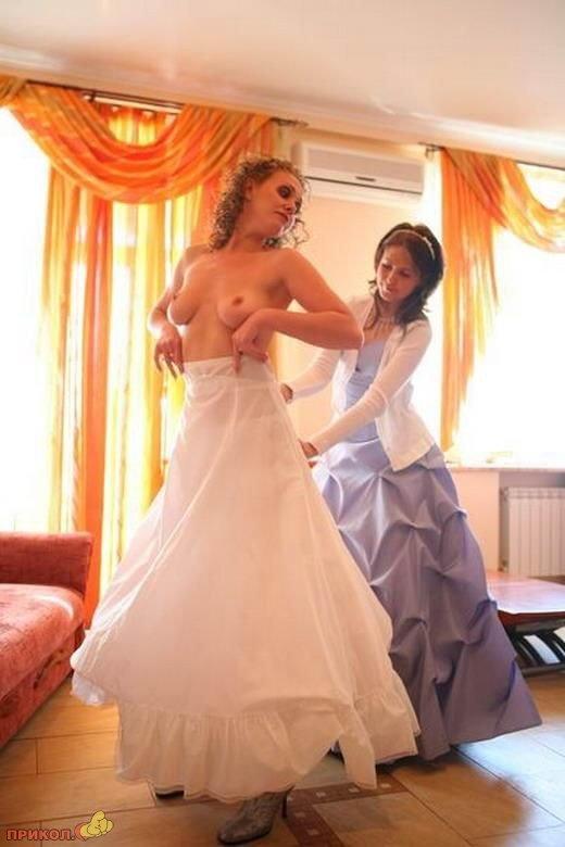brides-17
