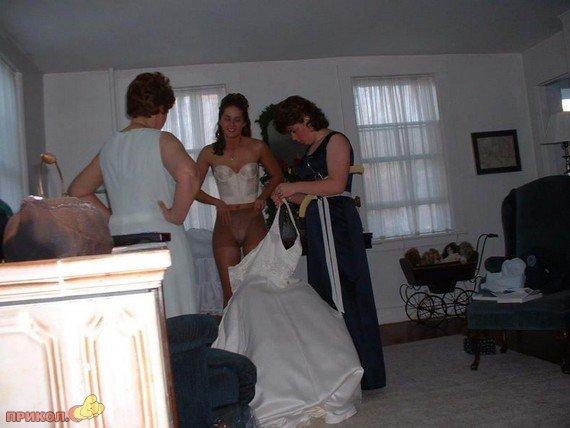 brides-27
