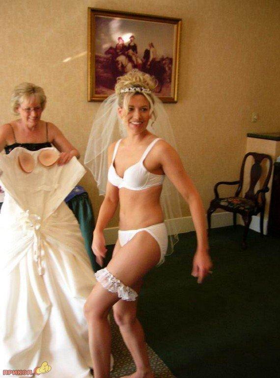 brides-29