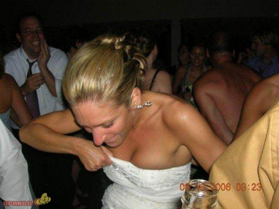 brides-30