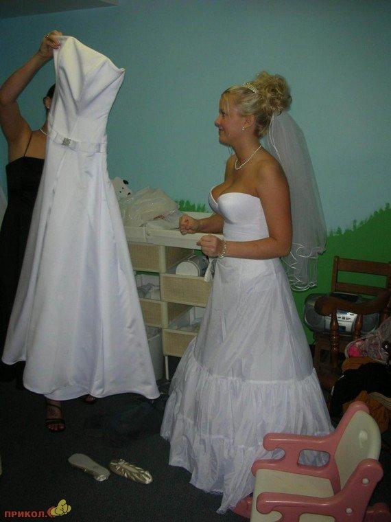 brides-31