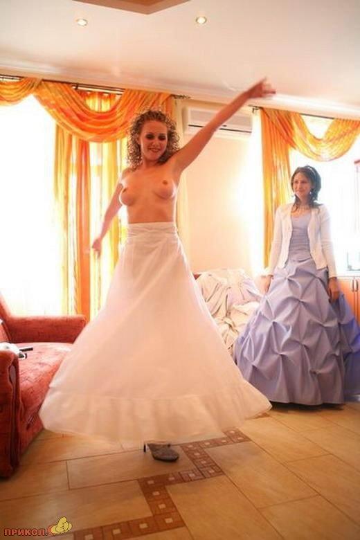 brides-34