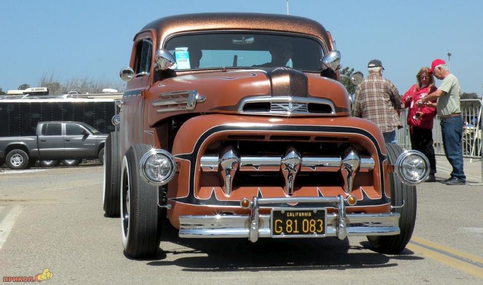 custom-pickup-01