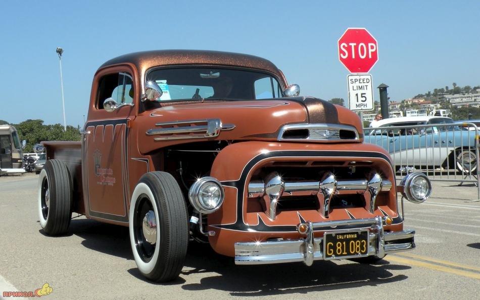 custom-pickup-02