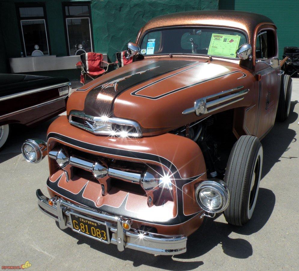 custom-pickup-05
