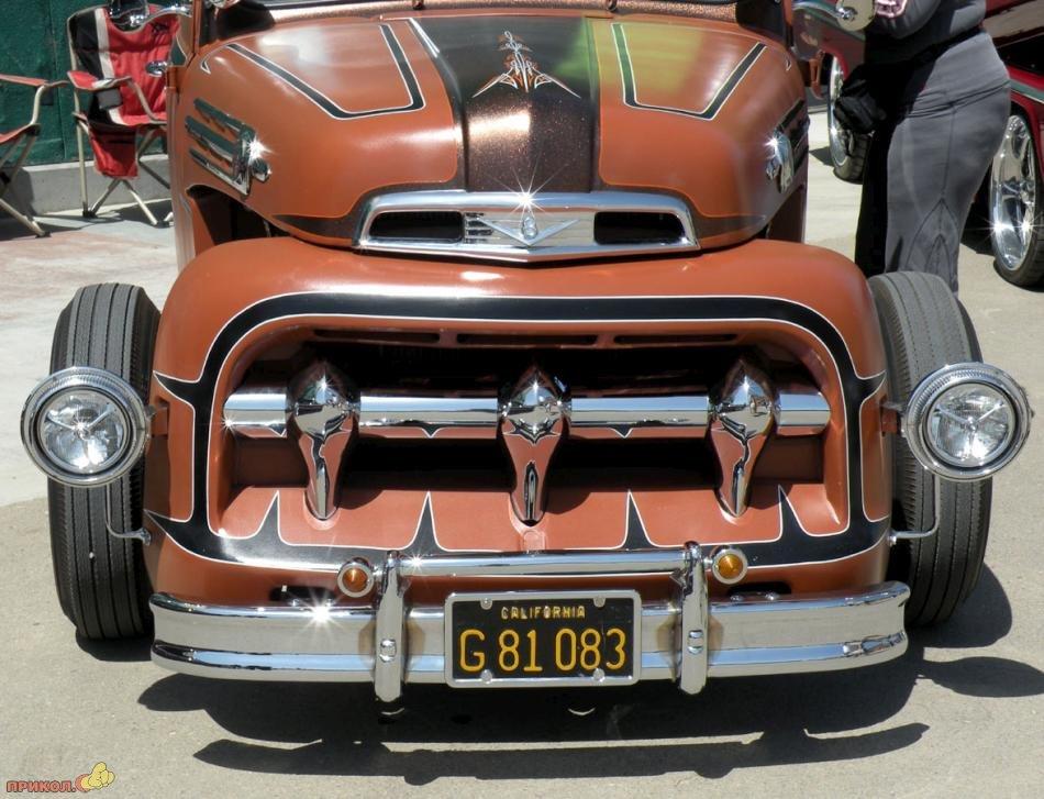 custom-pickup-06