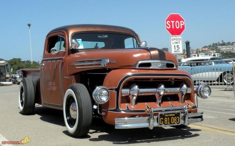 custom-pickup-17