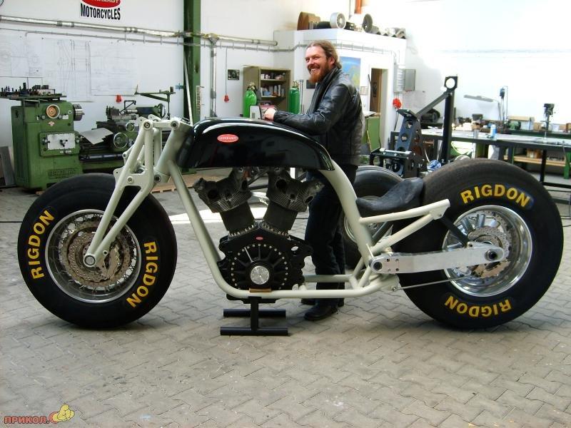 gunbus-moto-01