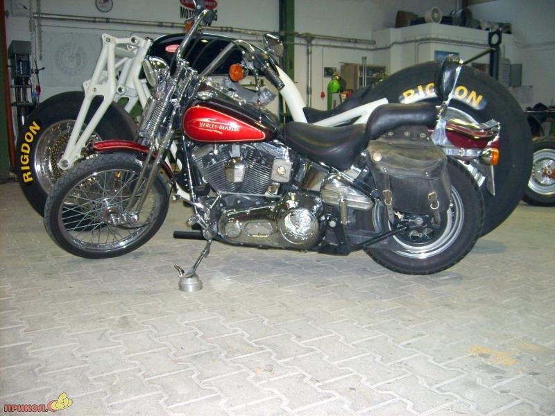 gunbus-moto-02
