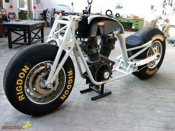gunbus-moto-03