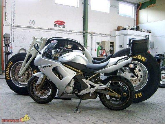 gunbus-moto-06