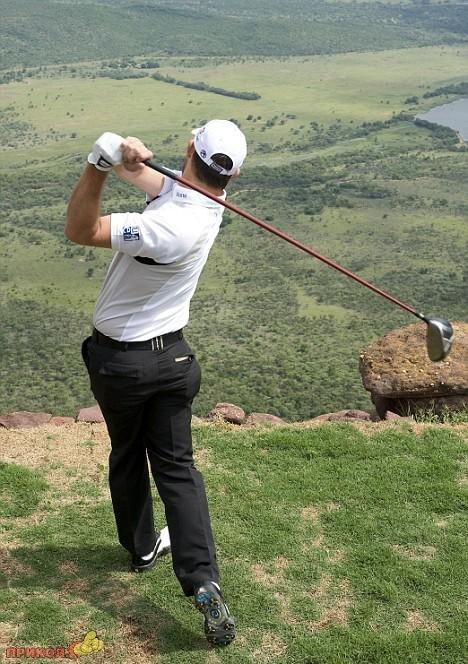 krutoi-golf-01