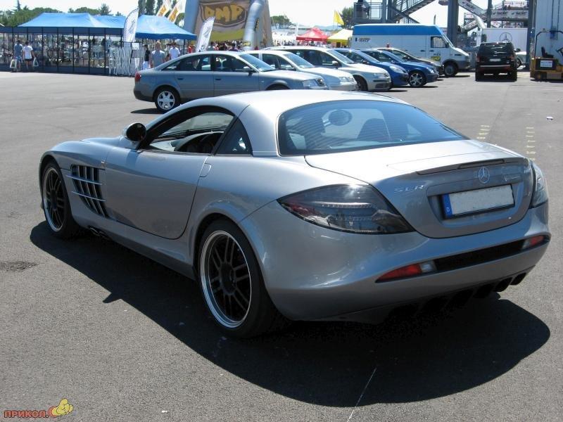 Mercedes-Benz-McLaren-SLR-03