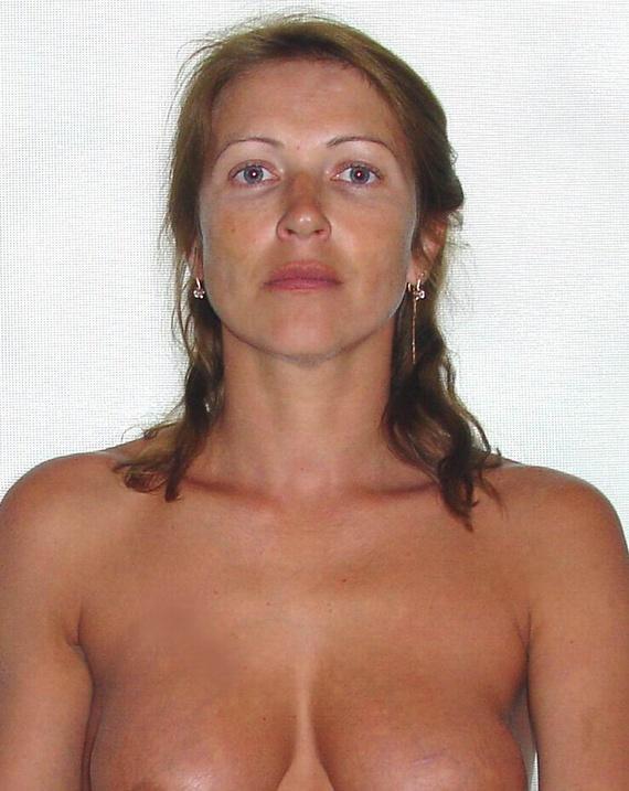 passport-photo-nude-09