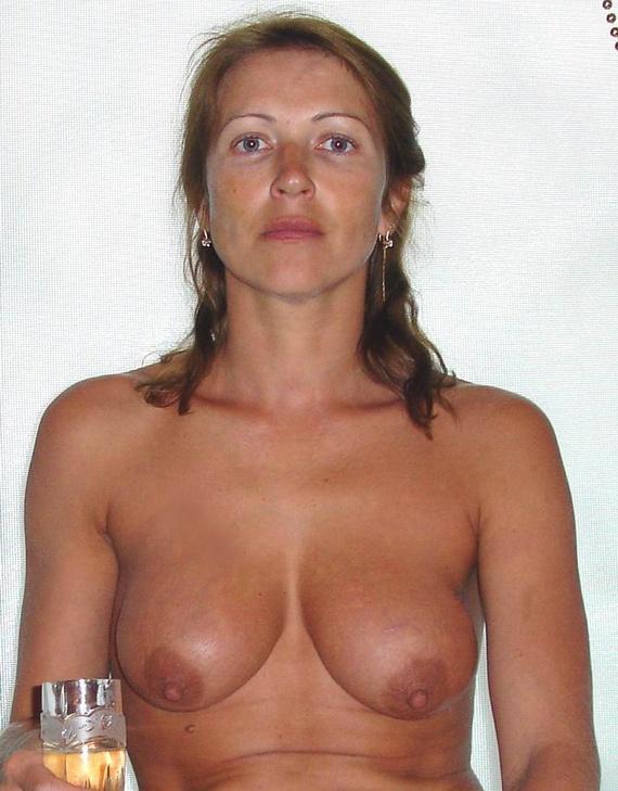 passport-photo-nude-10
