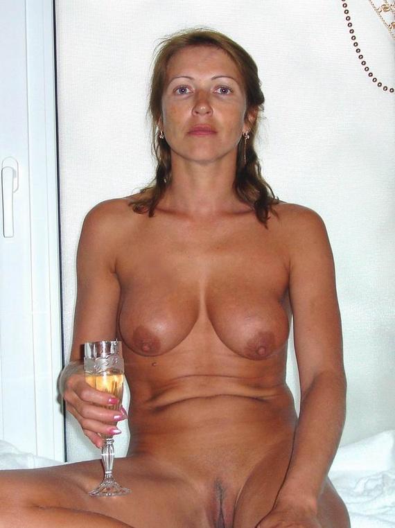 passport-photo-nude-11