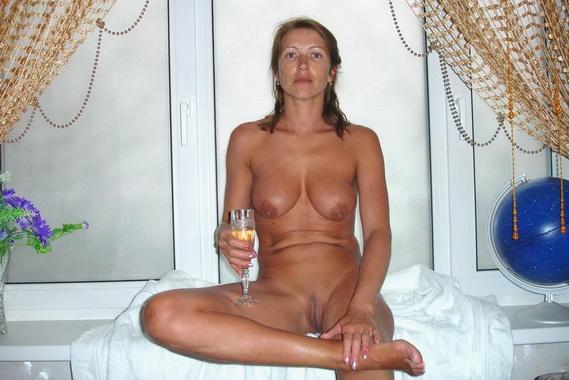 passport-photo-nude-13
