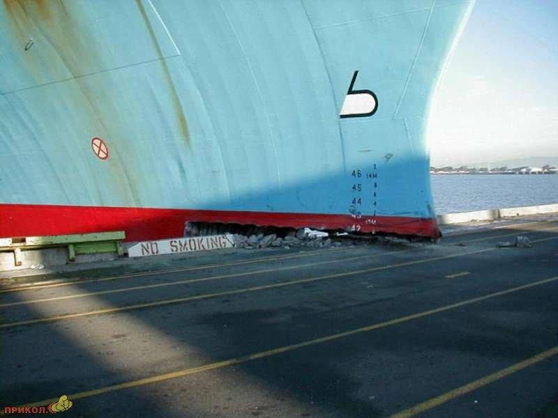 ship-parking-01