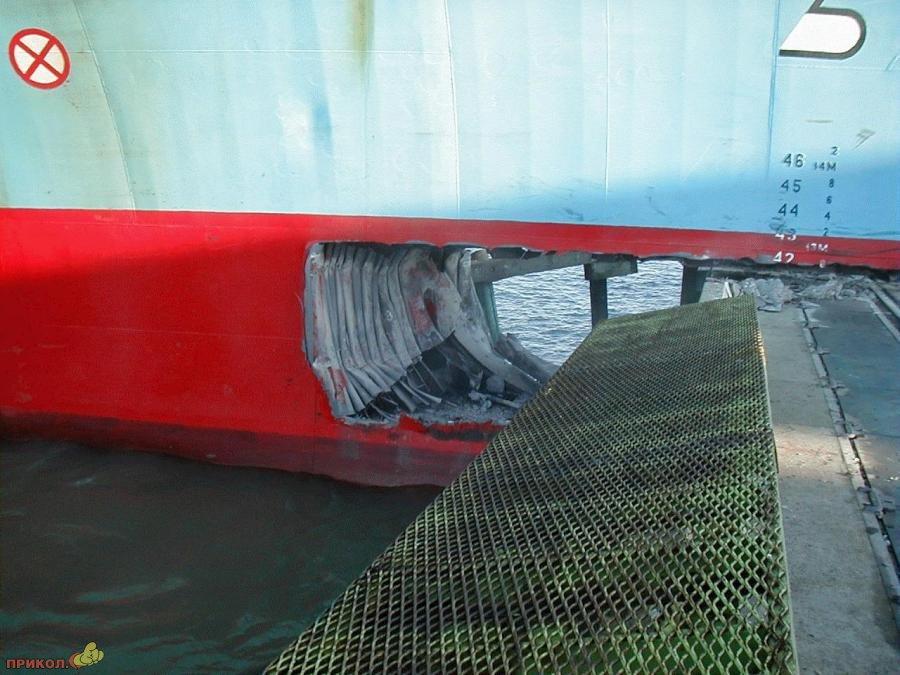 ship-parking-03