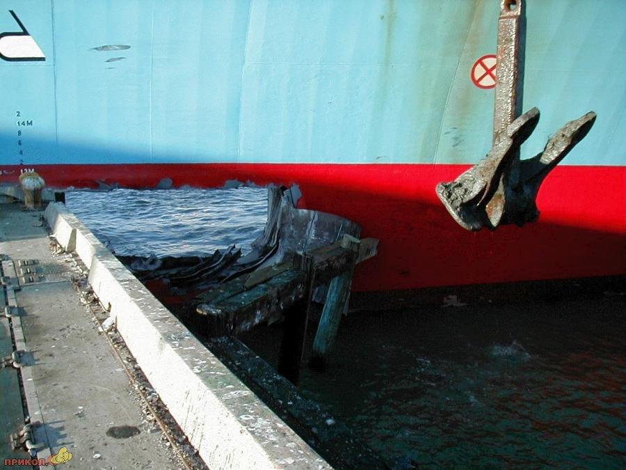 ship-parking-04