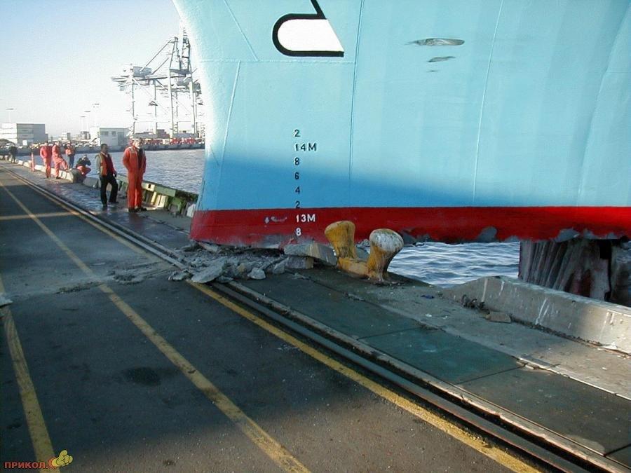 ship-parking-05