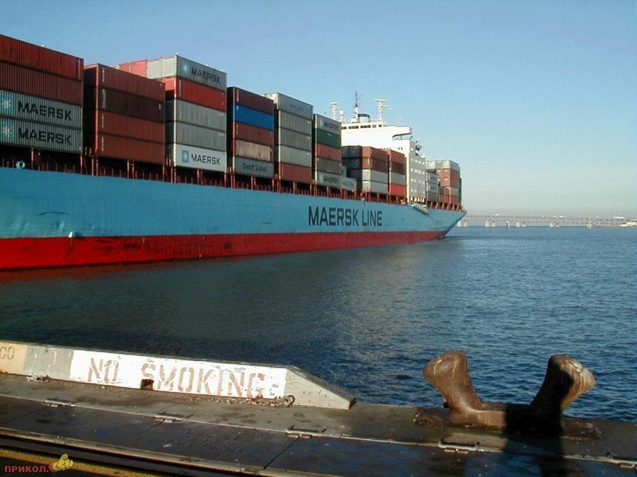 ship-parking-06