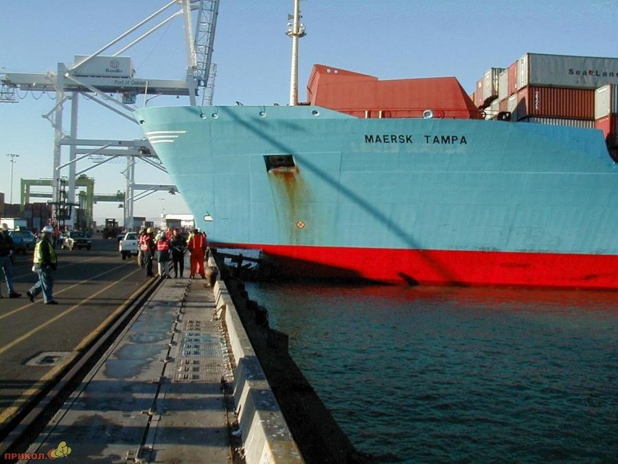ship-parking-07